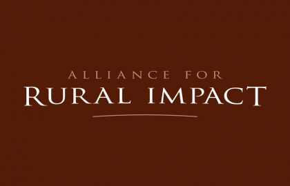 Alliance for Rural Impact